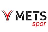 Mets Spor