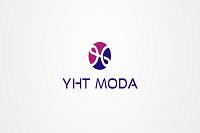 YHTMODA