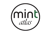 Mint Atlas