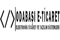 ODABAŞI E-TİCARET