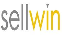 Sellwin