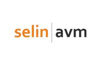 Selin Avm