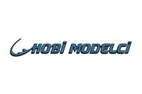 Hobi Modelci