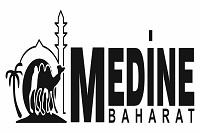 Medine Baharat