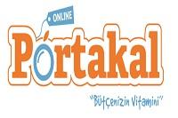 OnlinePortakal