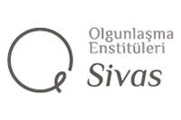 Olgunlaşma Enstitüleri Sivas