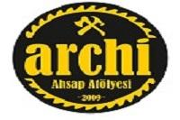 Archi Ahşap ATÖLYESİ