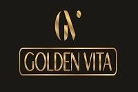 GoldenVita