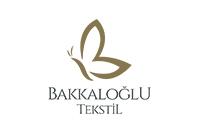 Bakkaloğlu Tekstil