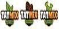 Tatmix