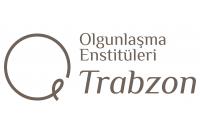 Olgunlaşma Enstitüleri Trabzon