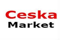CeskaMarket