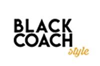Blackcoachstyle