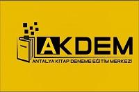 Akdem07
