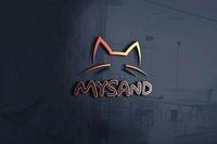 mysand
