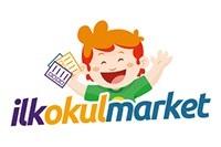 İlkokul Market
