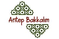 Antep Bakkalı