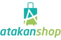 AtakanShop