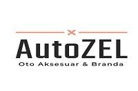 AutoZEL