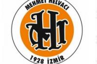 1928 MEHMET HELVACI