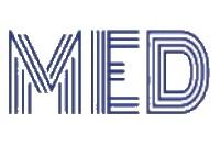 Med Medical Center