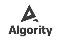 Algority
