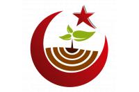 Hastürk Gübre