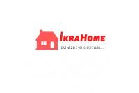 ikraHome