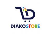 DiakoShop