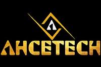 Ahcetech Elektrik