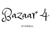 Bazaar 4