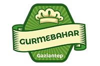Gurmebahar