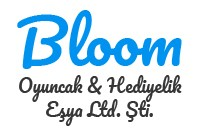 Bloom Hediyelik