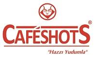 CafeshotS