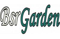 Bsr Garden