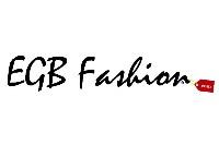 EGB Fashion