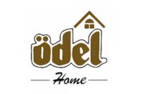 ÖDEL HOME