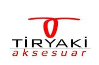 Tiryaki Aksesuar