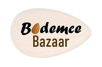 bademce bazaar