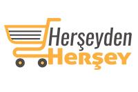 Herseydenhersey