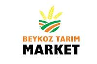 Beykoz Tarım Market