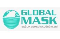 Global Mask