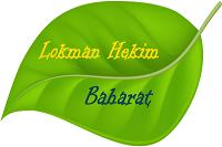 EMEKTAR LOKMAN HEKİM