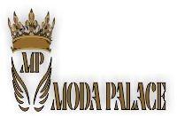 Moda Palace