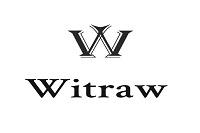 Witraw