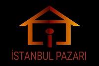 İSTANBUL PAZARI