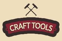 Crafttools