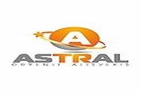 Astral Ticaret