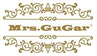 Mrs.Gugar