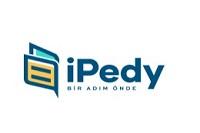 ipedy